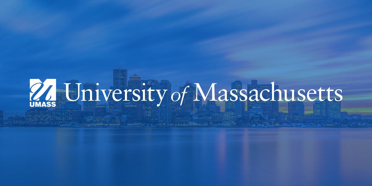 UMassOnline – Online Courses