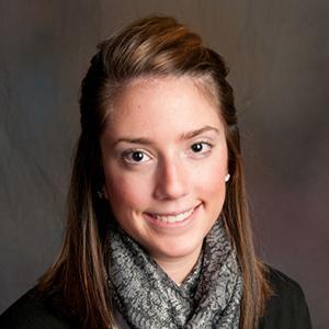 Kelsey Briggs