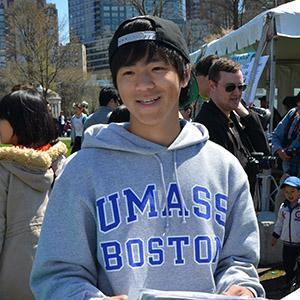 Keishiro Oto
