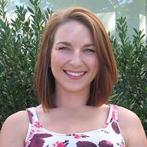 Lauren Gary