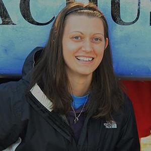 Maureen Kelly