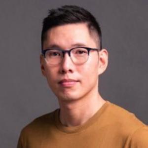 Jonathan Corpus Ong