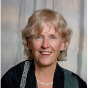 "UMass Trustee Margaret ""MarDee"" Xifaras"