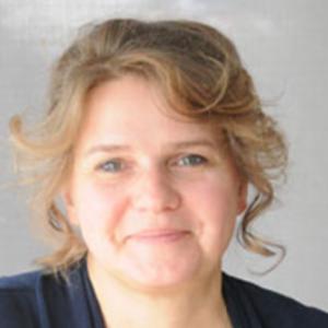 Anastasia Khvorova, PhD