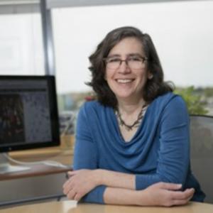 Celia Schiffer, PhD