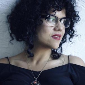 Cecilia Aldarondo